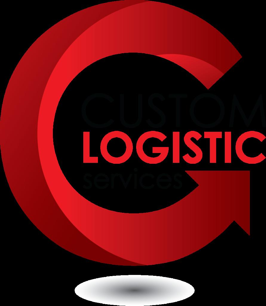 CLS_Logo