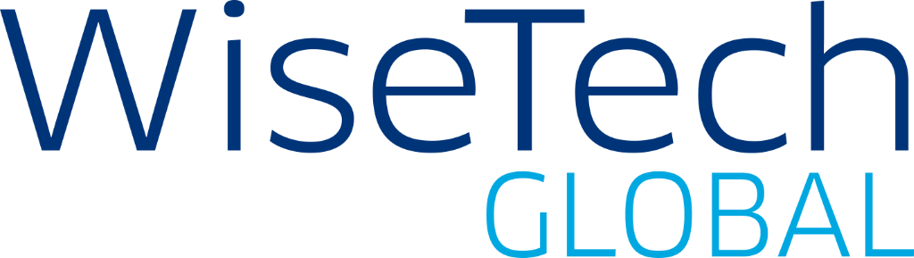 WiseTech Global Logo_RGB_LARGE_OUTLINES